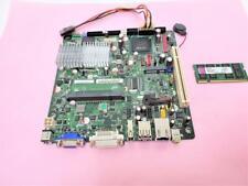 Intel D945GSEJT ATOM mini-ITX Motherboard N270 @ 1.6Ghz 1GB RAM
