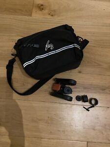 Fwe Handle Bar Bag