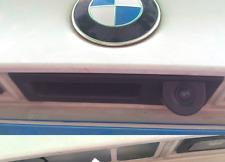 Rückfahrkamera BMW 3 5 Series M5 M3 F10 F11 F30 320Li 530i 328i 535Li X3 X5 x4