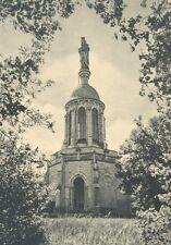 VELARS SUR OUCHE - Notre Dame de l'Etang - Chapelle de la Montagne  (E8398)