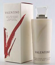 VALENTINO V DONNA BODY LOTION - 200 ml