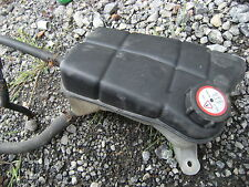 FORD MONDEO ST220/V6 LATER SPEC HEADER TANK/WATER BOTTLE, FITS ALL MK3 MONDEOS