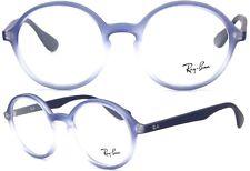 Gut Panto Brillenfassung Intellektuellenbrille Vintage Klassiker Braun Gold Grösse M Damen-accessoires Beauty & Gesundheit