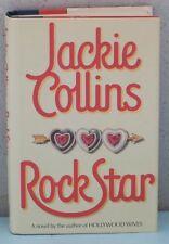 Rock Star  (Item C1519)