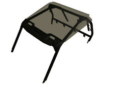 SPIKE Tinted Poly Roof Top -Polaris RZR 900 2015-17 XP 1000 2015-17 S XC Turbo