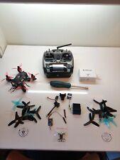 STORM Racing Drone LOKI-X3