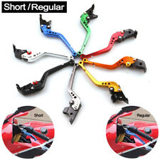 For Ducati MONSTER M750 M750IE 1994-2002 / M900 94-99 CNC Brake Clutch Levers