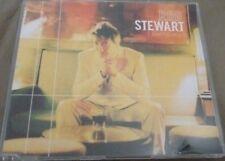 Rod Stewart 'I Can't Deny It' 1 Track Promo CD (2001)