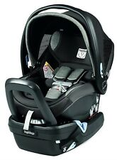 Peg Perego Primo Viaggio 4-35 Nido Infant Baby Car Seat w/ Load Leg  Atmosphere