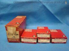 """1961-79 VW Bug 1192 1285 1493 1584 1.2 1.3 1.5 1.6 Main Bearing Set .75 mm 030"""""""