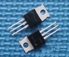 3PCS LM337 LM337T IC REG LDO NEG ADJ 1.5A TO-220 NEW