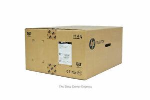 HP 6005 Pro MT AXB26 PC XZ853UT Factory Renew