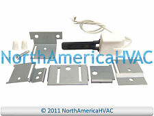Norton Universal Gas Furnace Hot Surface Igniter Ignitor 201D 201N 201W USA