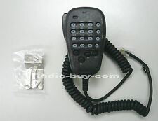 GSM-48 DTMF Hand Mic for Yaesu MH-48A6J(FT1900/1907/2900/7900,FTM350) radio part