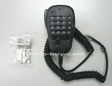 GSM-48 DTMF Hand Mic for Yaesu MH-48A6J(FT1900/1907/2900/7900,FTM350) radio part