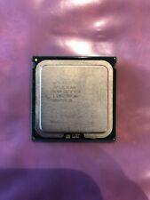 Intel Xeon E5310 1.60GHz LGA 771/Socket J 1066MHz Desktop CPU SLAEM