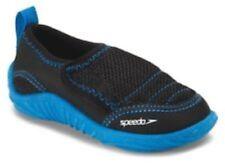Speedo Toddler Surf Walkers  SIZE S   5-6