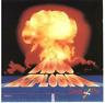disco explosion - Disco Explosion CD