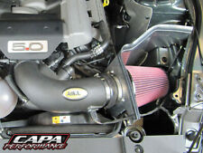 Airaid CAD Cold Air Intake (Race) 2015-17 Ford Mustang GT 5.0L V8 P/N 450-329