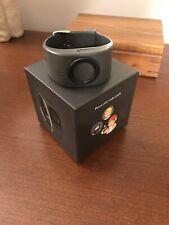 Tinitell - Kid's Watch Phone, Gray, good working condition