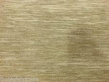 10 Mtrs color verde pálido Rafia Hoja De Jardín Viento/material de pantalla de privacidad 1.9M alta!