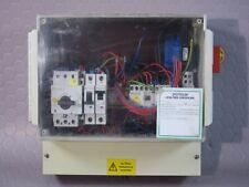 Schick Climatron CS2000 Kühlzelle Kühlhaus Kühlaggregat Steuerung Regler #30766