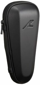 Panasonic Men's Electric Shaver Hard case ES-2L13 for LV5A, LV7A,LV9A From Japan