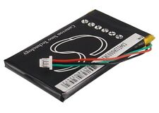 High Quality Battery for Garmin Nuvi 1400 Premium Cell