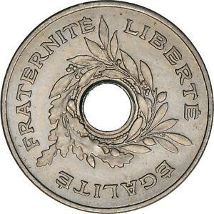[#181786] Monnaie, France, Essai de Guis, Petit Module, 25 Centimes, 1913, SPL,