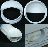 STRONGER Whirlpool Kenmore PUR White Water Filter Cap 2260518W 2260502W