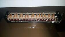 M3 Hammond Organ Wheeltone Generator Vibrato Line Box Capacitors Ao-21870-1