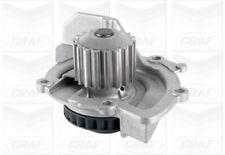 Pompa Acqua Metelli Ford Galaxi II° (WAG) Da 2010> (24-1110) Diesel