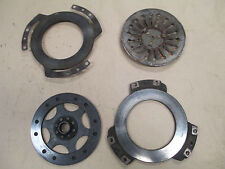 BMW 89 R100GS R100RT R100R R80RT airhead clutch assembly