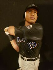Carlos Beltran Danbury Mint All Star Figurines New York Mets