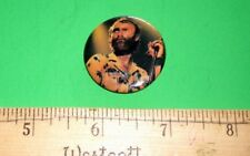 1970S/80S Vintage *Beach Boys* Music Pin Rare Maybe Phil Collins? M
