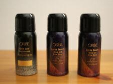 ORIBE Gold Lust Dry Shampoo, 2X Apres Beach Wave & Shine Spray