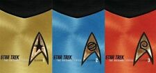 Star Trek Complete Original Series DVD Set TV Show Collection Episode Lot Bundle