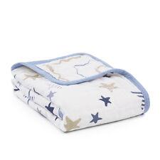 New Aden & Anais Stroller Blanket Aden and Anais Rockstar