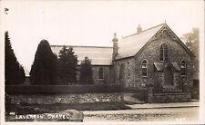 Laverton near Kirkby Malzeard, Ripon & Masham. Wesleyan Chapel # 205.