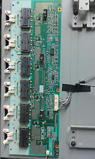 "I260B1-12E Inverter para TV SONY 26"" KDL-26P3000E (y otros modelos...)"