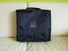 BAG FOR PS4 LIMITED EDITION SONY PLAYSTATION PS4 PRO