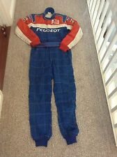 Jordan 3 layer Fire pit suit Rare item