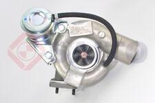 Turbocompressore Mitsubishi TD04 49377-07000