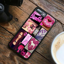 BEST SELLING BARBIE GUCCI45 COLLAGE Case for iPhone iPad and Samsung Galaxy