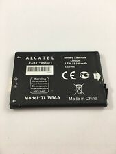 Genuine Original - ALCATEL CAB31Y0006C1 - Replacement Battery -OT-995 One Touch