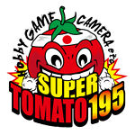 super-tomato195
