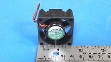 SUNON KD1204PKS2 FAN DC12 V-0.9W