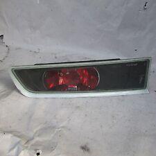 Fanale posteriore sinistro faro sx Alfa Romeo 146 1995-2001 usato 3864 70-4-A-1