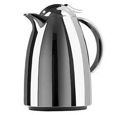 Emsa Auberge jarra termo cafetera tetera Isojarra cromado 1 0l