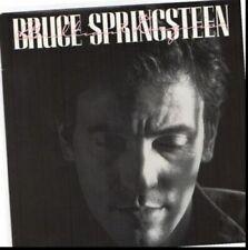 Bruce Springsteen Brilliant Vinyl Records